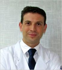 Dr. Fabrício Ribeiro