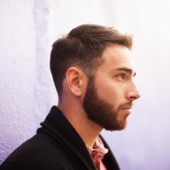 Tire suas dúvidas sobre transplante de barba