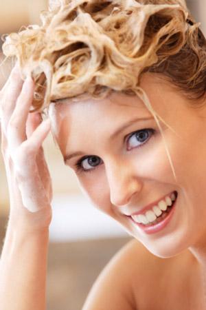 tratamento caseiro para alopecia feminina